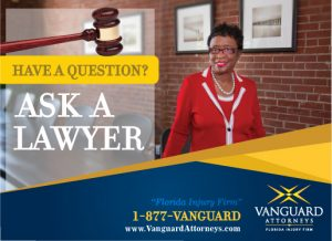 Ask a Lawyer: For Profit Lawyer Referral Services | Vanguard